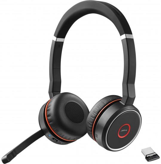 Jabra Headphone News Engage 65 Engage 75 Elite 65e Elite 65t Elite Active 65t Evolve 75e Elite 25e Headphone Zone