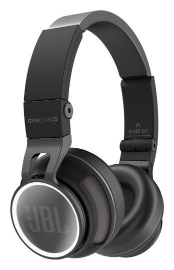43033be5ad7 JBL headphone news: Everest Elite 100, Reflect Mini BT, Synchros ...