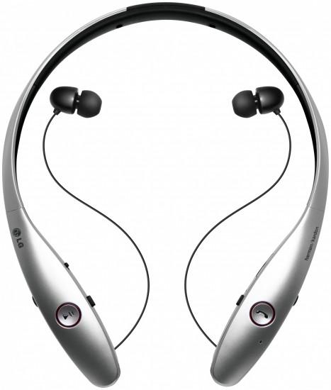Bluetooth headphones wireless lg retractable - wireless headphones bluetooth pair