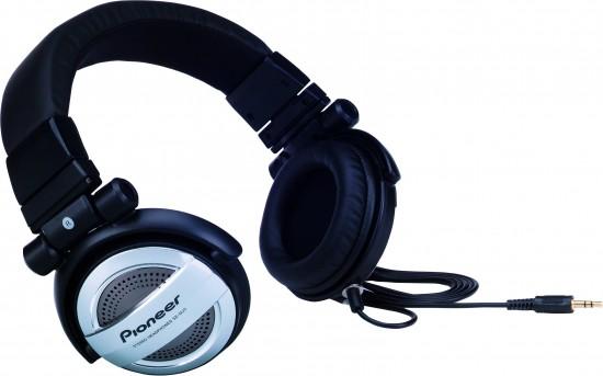 Pioneer headphone news: SE-MX7, SE-MX9, SE-CX8, SE-CX9, SE