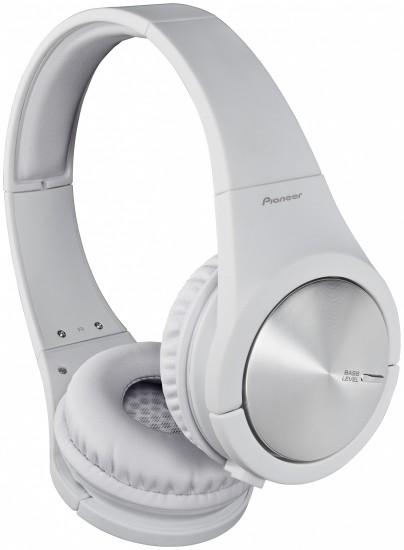 Get Cheap Coosh Headphones, Black, 1-Count