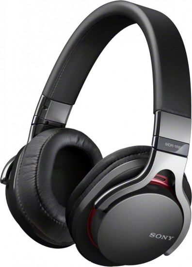 sony noise cancelling headphones. sony mdr-1rbt noise cancelling headphones